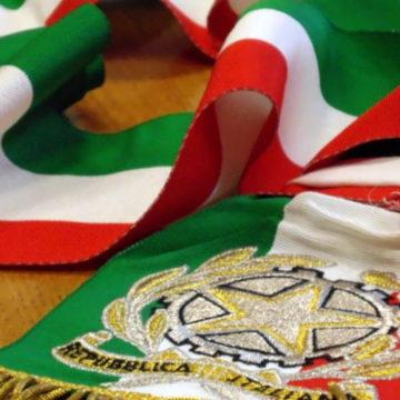 L'appello di Legambiente Umbria ai nuovi sindaci e alle nuove amministrazioni