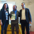 Comuni Ricicloni. Legambiente Umbria premia le amministrazioni virtuose