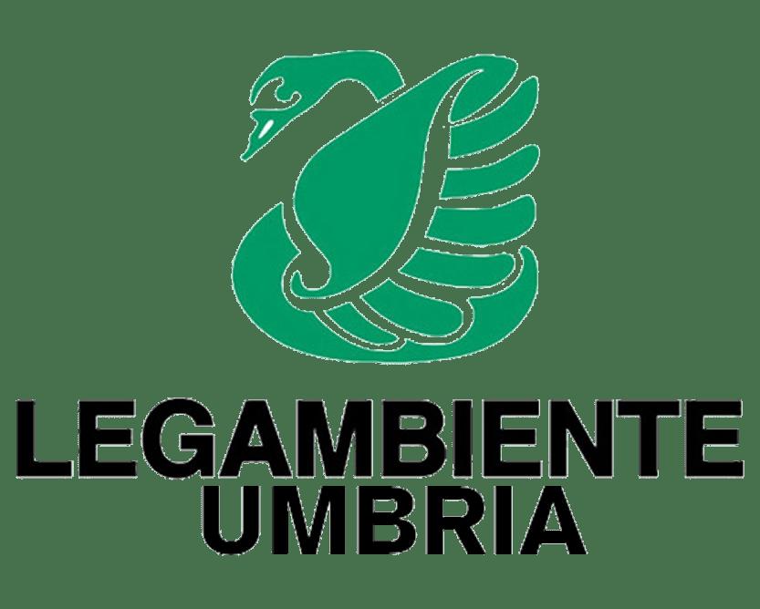 Legambiente Umbria