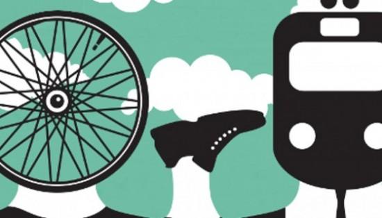 Manifesto per la Mobilità Nuova a Perugia e in Umbria