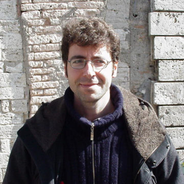 Gianni Di Mattia