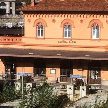 Pendolaria 2019: Umbria tra le regioni peggiori nel rapporto di Legambiente