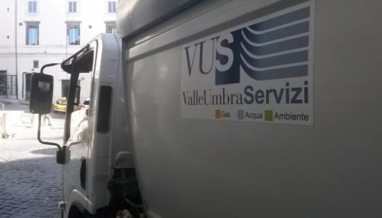Valle Umbra Servizi, mancanza di senso di responsabilità e di capacità manageriali alla base delle inefficienze della gestione dei rifiuti