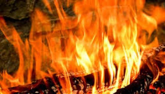 Centrali a biomasse VS caminetti domestici