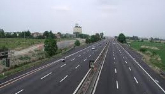Legambiente Umbria su trasformazione E45 in autostrada: quella del consiglio regionale è una visione arretrata e inadeguata