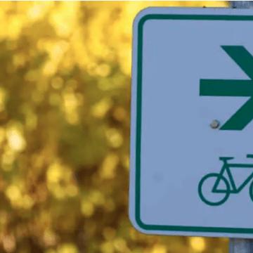 Appello alla Regione Umbria per mobilità sostenibile e promozione del cicloturismo