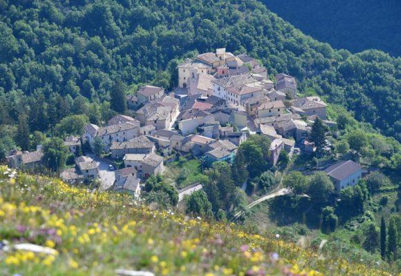 Torna Voler Bene all'Italia, la Festa dei Piccoli Comuni, nodi fondamentali per rilanciare il sistema Paese