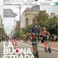 Legambiente presenta CittàMEZ 2020 il dossier sulla transizione verso la Mobilità a Emissioni Zero