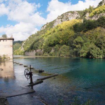 Legambiente e Touring Club Italiano presentano Vacanze Italiane.