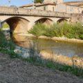 Clima che cambia – analisi degli ultimi dati pluviometrici a disposizione a Perugia e Terni
