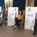 Comuni Ricicloni. Legambiente premia le amministrazioni virtuose. Terni e Assisi gli unici due sopra i 20.000 abitanti