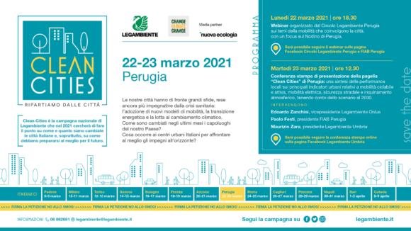 Piste ciclabili a Perugia: i fondi ci sono, mancano i progetti del Comune